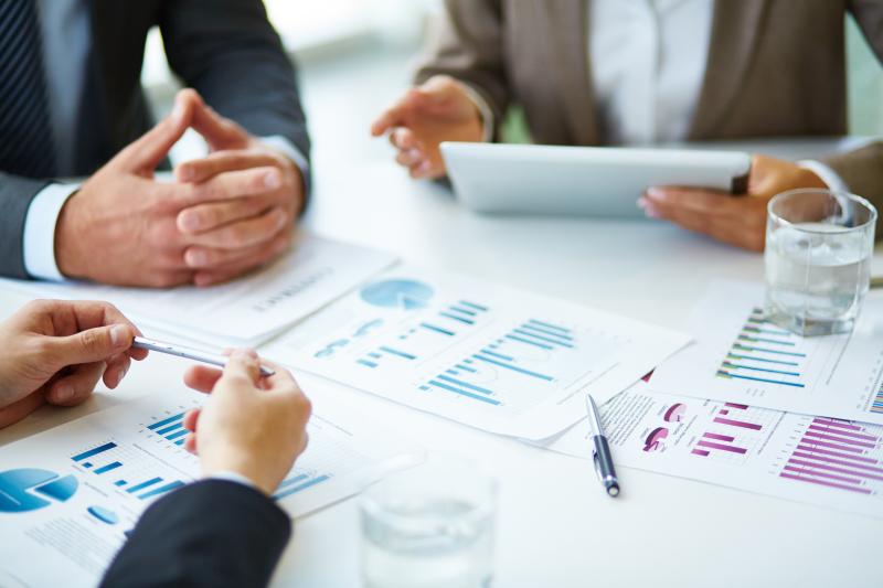 iqbiz_businessstrategy
